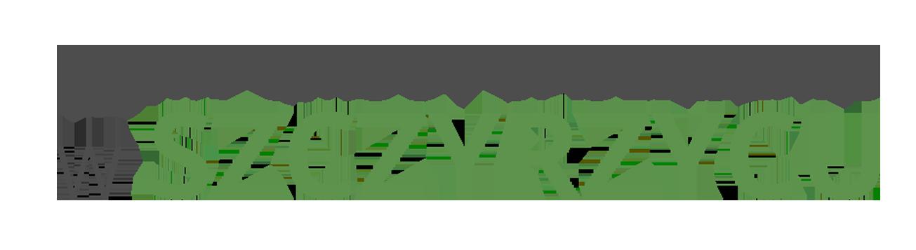 logo-szczyrzyc-v3
