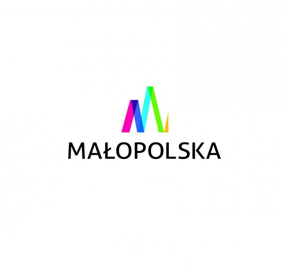 Logo_Malopolska_V_CMYK