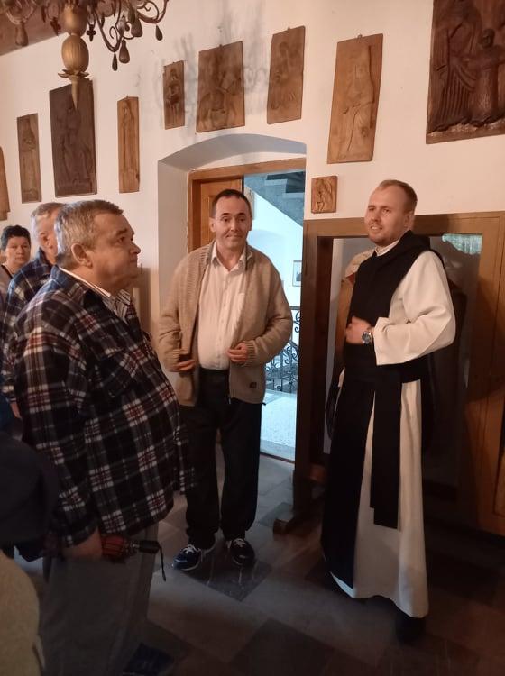 Muzeum Klasztorne (13)